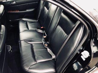 1996 Acura RL Premium Pkg LINDON, UT 13