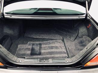 1996 Acura RL Premium Pkg LINDON, UT 16