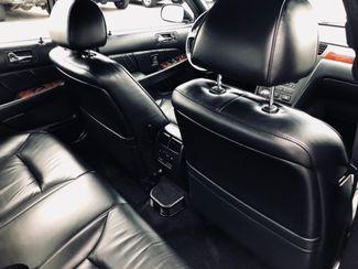 1996 Acura RL Premium Pkg LINDON, UT 17