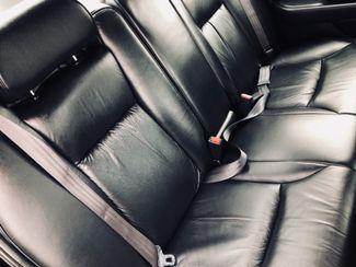 1996 Acura RL Premium Pkg LINDON, UT 19