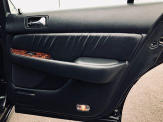 1996 Acura RL Premium Pkg LINDON, UT 20