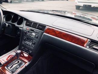 1996 Acura RL Premium Pkg LINDON, UT 21