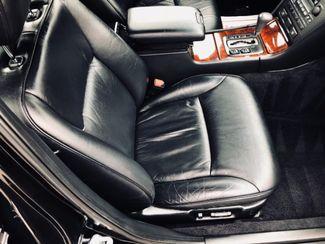 1996 Acura RL Premium Pkg LINDON, UT 22