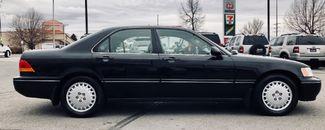 1996 Acura RL Premium Pkg LINDON, UT 5
