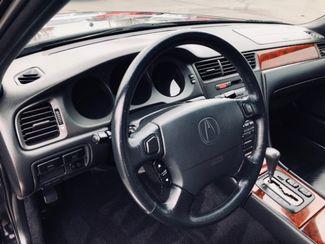 1996 Acura RL Premium Pkg LINDON, UT 7