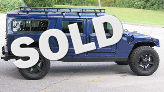 1996 Am General Hummer in St., Charles,