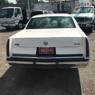 1996 Cadillac Fleetwood Memphis, Tennessee 3