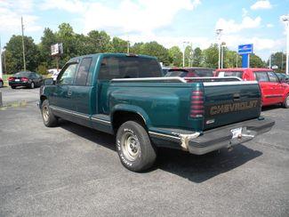 1996 Chevrolet CK 1500   city Georgia  Paniagua Auto Mall   in dalton, Georgia