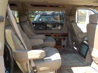 1996 Chevrolet Chevy Van Fayetteville , Arkansas 10