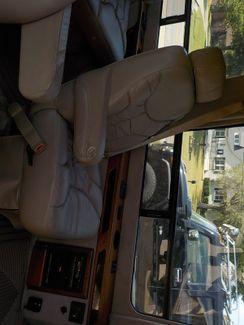 1996 Chevrolet Chevy Van Fayetteville , Arkansas 11