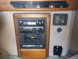 1996 Chevrolet Chevy Van Fayetteville , Arkansas 14