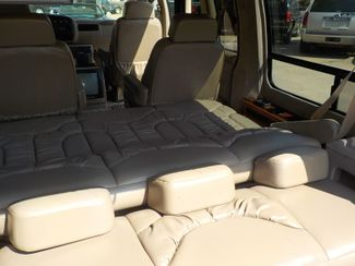 1996 Chevrolet Chevy Van Fayetteville , Arkansas 16