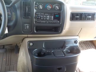 1996 Chevrolet Chevy Van Fayetteville , Arkansas 19