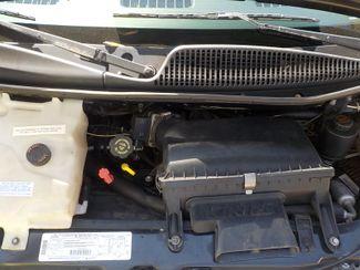 1996 Chevrolet Chevy Van Fayetteville , Arkansas 20