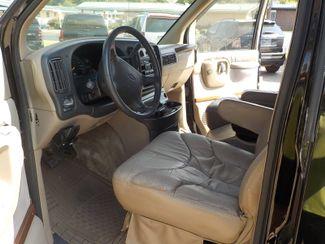 1996 Chevrolet Chevy Van Fayetteville , Arkansas 6