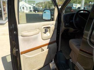 1996 Chevrolet Chevy Van Fayetteville , Arkansas 7