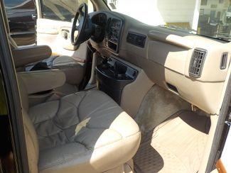1996 Chevrolet Chevy Van Fayetteville , Arkansas 8