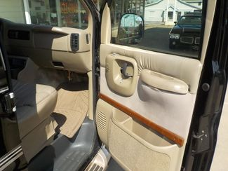 1996 Chevrolet Chevy Van Fayetteville , Arkansas 9
