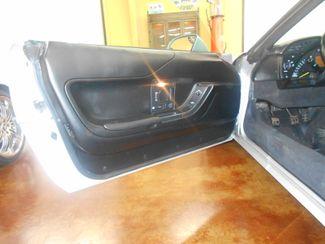 1996 Chevrolet Corvette Blanchard, Oklahoma 19