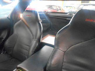 1996 Chevrolet Corvette Blanchard, Oklahoma 8