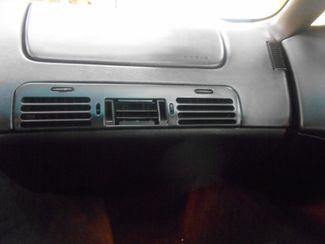 1996 Chevrolet Corvette Blanchard, Oklahoma 26