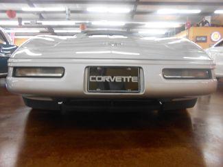 1996 Chevrolet Corvette Blanchard, Oklahoma 10