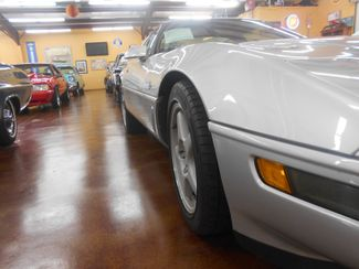 1996 Chevrolet Corvette Blanchard, Oklahoma 12