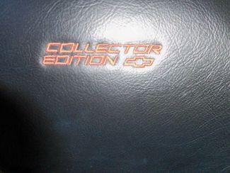 1996 Chevrolet Corvette COLLECTORS EDITION LT4 6 SPEED  city Ohio  Arena Motor Sales LLC  in , Ohio