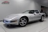 1996 Chevrolet Corvette Collector's Edition Merrillville, Indiana