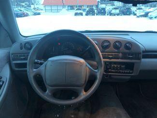 1996 Chevrolet Lumina   city ND  Heiser Motors  in Dickinson, ND