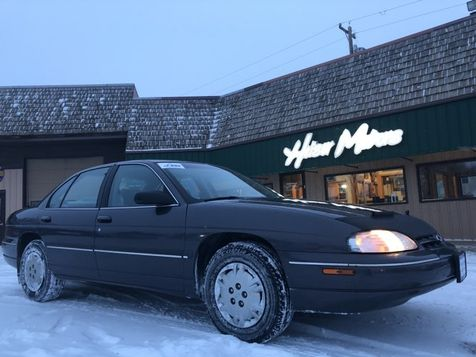 1996 Chevrolet Lumina  in Dickinson, ND