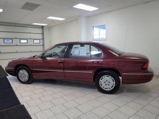 1996 Chevrolet Lumina Base Lincoln, Nebraska 1
