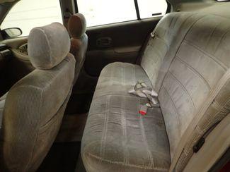 1996 Chevrolet Lumina Base Lincoln, Nebraska 2
