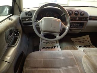 1996 Chevrolet Lumina Base Lincoln, Nebraska 3
