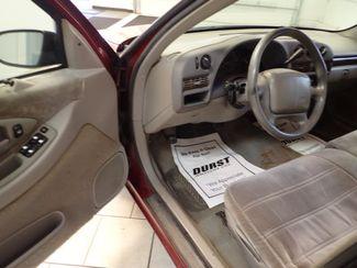 1996 Chevrolet Lumina Base Lincoln, Nebraska 4