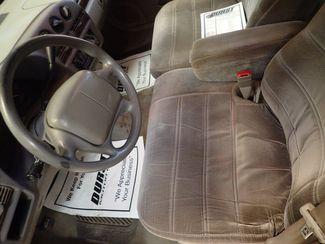 1996 Chevrolet Lumina Base Lincoln, Nebraska 6