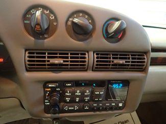1996 Chevrolet Lumina Base Lincoln, Nebraska 7