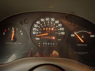 1996 Chevrolet Lumina Base Lincoln, Nebraska 8