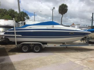 1996 Chris Craft 230 Concept in Palmetto, FL