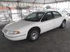 1996 Chrysler Concorde Gardena, California