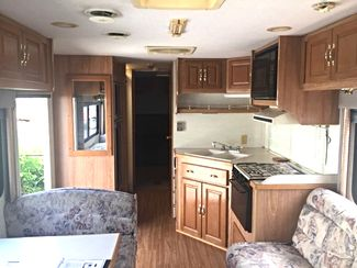 1996 Coachmen SANTARA-CLASS A DROVE FROM FLORDIA!! LOADED!! SHOWROOM CONDITION!! Knoxville, Tennessee 9