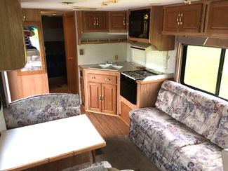 1996 Coachmen SANTARA-CLASS A DROVE FROM FLORDIA!! LOADED!! SHOWROOM CONDITION!! Knoxville, Tennessee 10