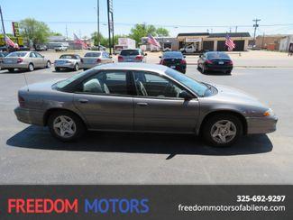 1996 Dodge Intrepid Base | Abilene, Texas | Freedom Motors  in Abilene,Tx Texas