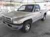 1996 Dodge Ram 1500 Gardena, California