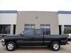 1996 Dodge Ram 1500 Plano, Texas