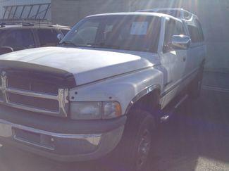 1996 Dodge Ram 2500 Salt Lake City, UT