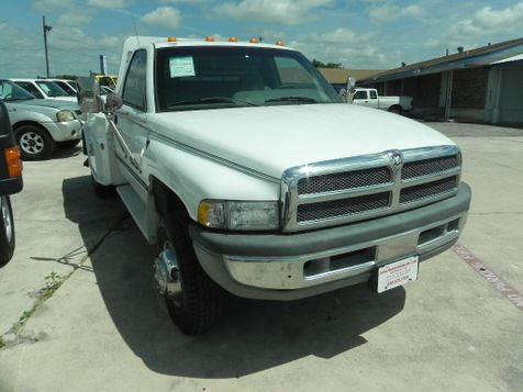 1996 Dodge Ram 3500 Chassis Cab  in New Braunfels