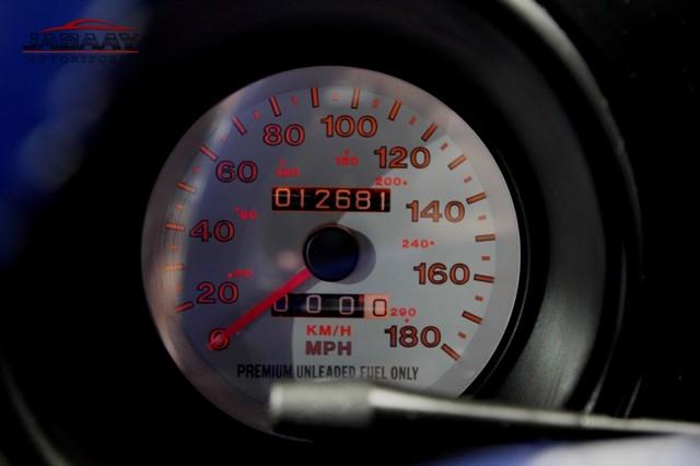 1996 Dodge Viper Merrillville, Indiana 17