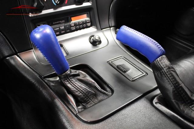1996 Dodge Viper Merrillville, Indiana 19