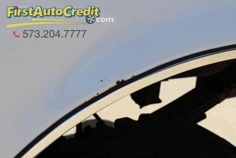 1996 Ford F-250 Crew Cab    Jackson , MO   First Auto Credit in Jackson , MO